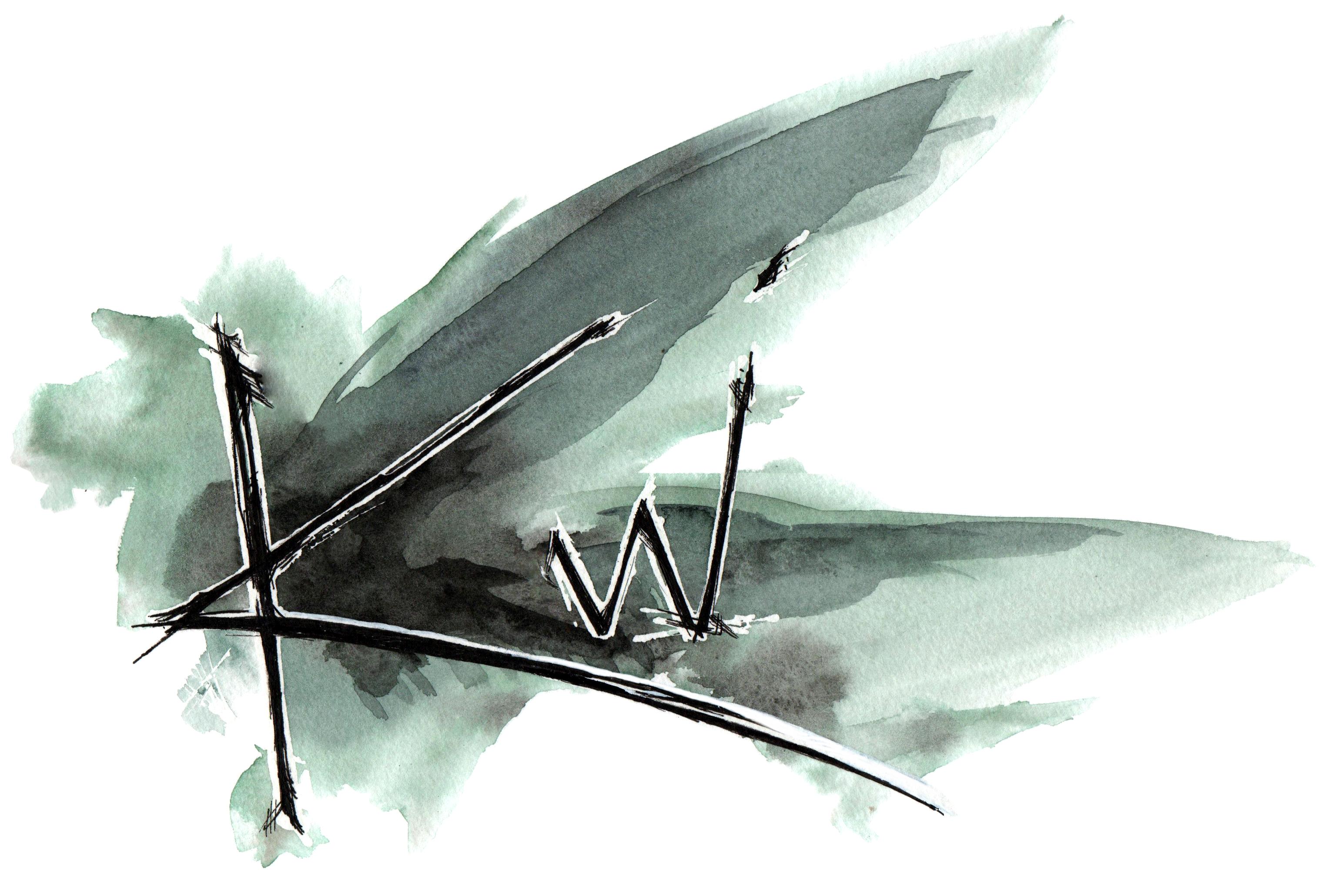 KLOGO whitecrop