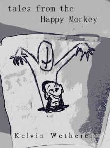 Tales From The Happy Monkey