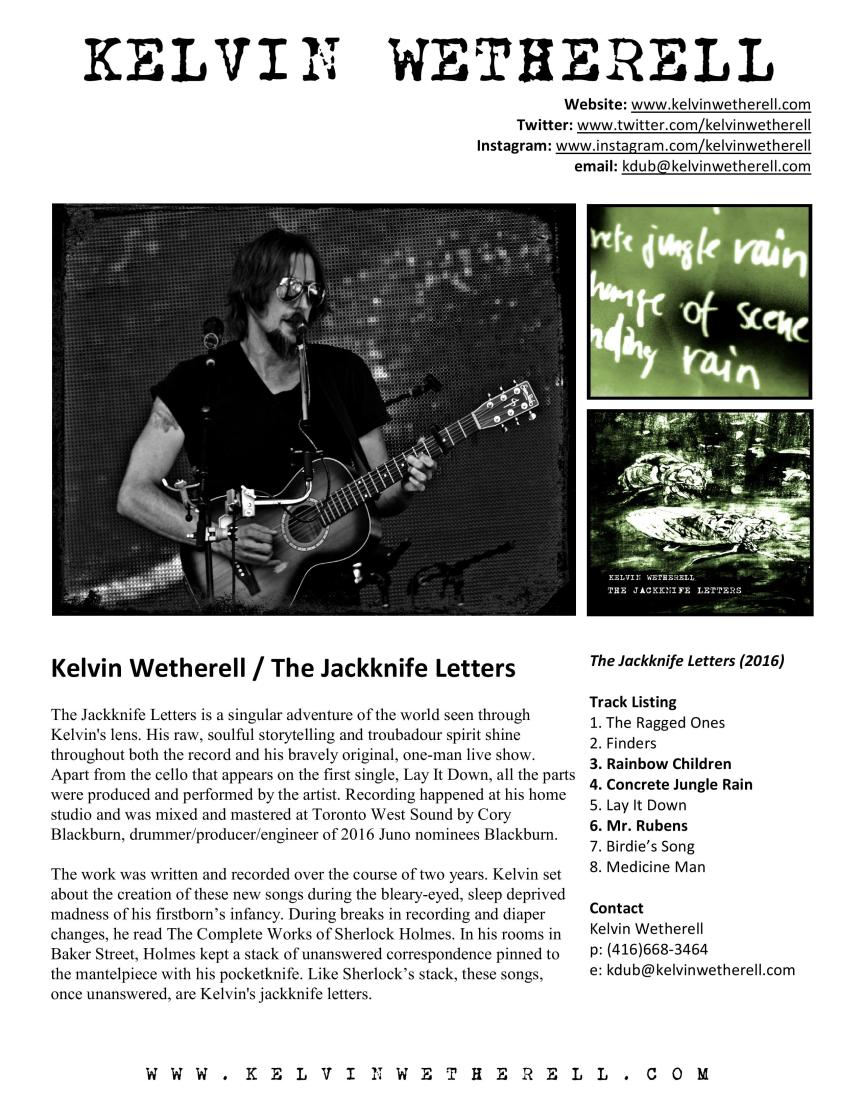 kdub-one-sheet